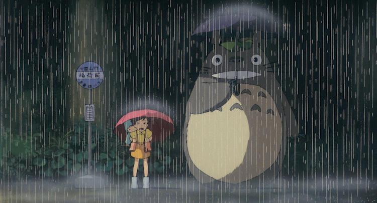 Studio Ghibli: Mọi điều bạn cần biết về Ngôi nhà hoạt hình huyền thoại của Nhật Bản