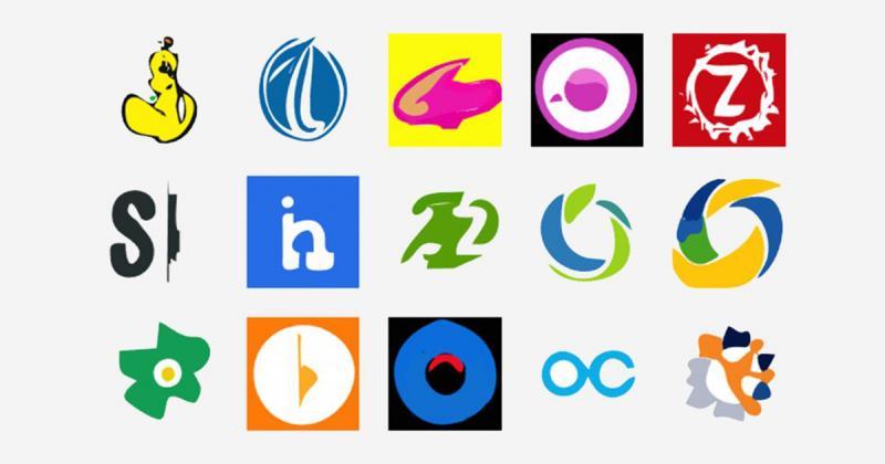 Trình tạo logo AI có thể là tương lai ngành công nghiệp thiết kế - Nhưng liệu nó có thực sự tốt?