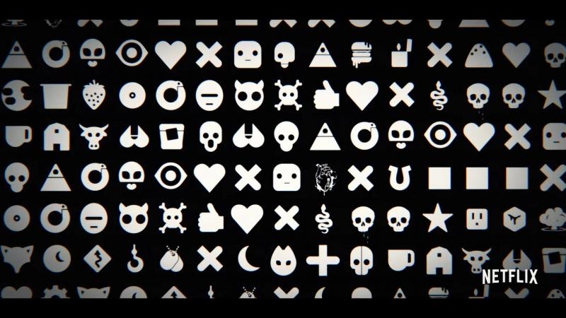 Love, Death + Robots - Chuyện gì xảy ra trong bộ hoạt hình không dành cho trẻ em?
