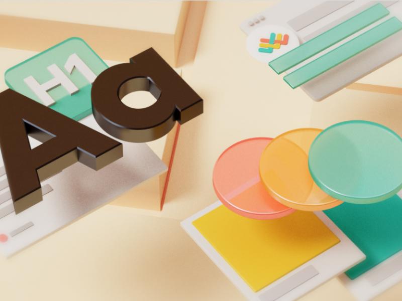 Top 10 công cụ online hữu ích dành cho dân thiết kế