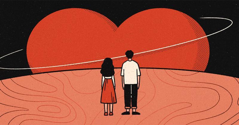 Nghệ sĩ minh họa Trang Trim: Áp lực giúp mình làm được những việc mà trước giờ vẫn nghĩ là không thể