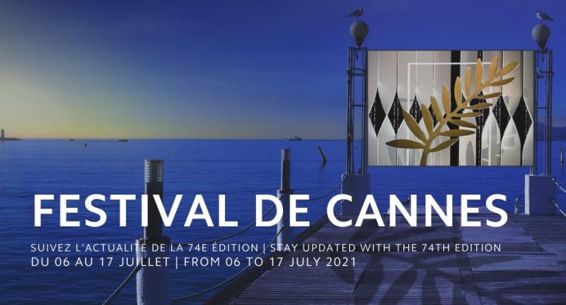 Những điều cần biết về liên hoan phim Cannes 2021 trước ngày khai màn