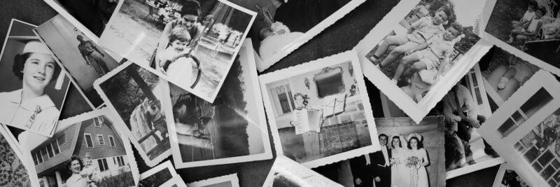 'Museum of Lost Memories': Bảo tàng chuyên lưu giữ hồi ức bị lãng quên