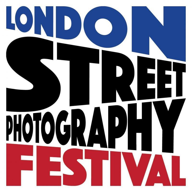 Top 40 tác phẩm lọt vào chung kết London Street Photography Festival 2021