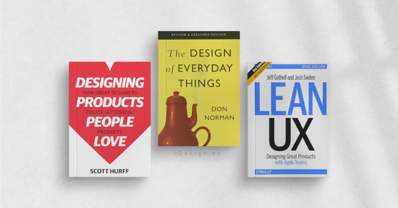 Đọc gì mùa Covid: 10 tựa sách dành cho dân thiết kế