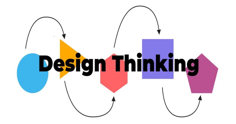 Tư duy thiết kế và những tính chất trong hệ thống