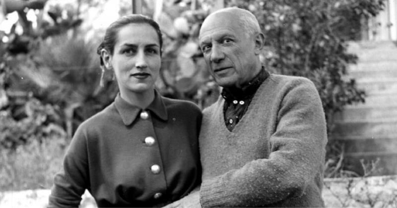 Pablo Picasso và những nàng thơ trong sự nghiệp của ông