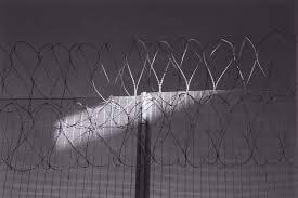 Vì sao việc tù nhân làm nghệ thuật trong tù lại cần được khuyến khích?